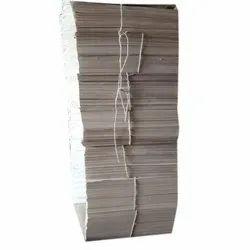 Brown Kraft Paper, Gsm: 80/120