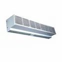 Door Air Curtain Ki
