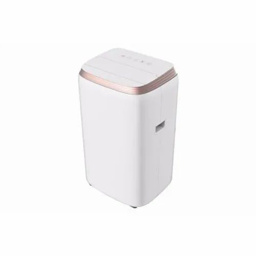 Lloyd Lp12b01tp Portable Air Conditioner Coil Material Copper Capacity 1 Ton Rs 29000 Unit Id 21174031362