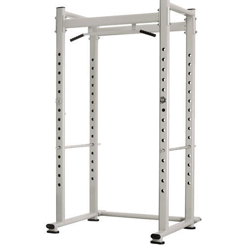 online fitness by renouf for sale strength in racks squat aust ship perth rack equipment wide