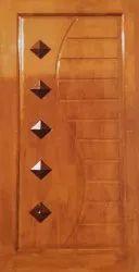 Teak Wood Door-Teak Wood- Teak Wood Logs- Indian Teak Wood- African Teak Wood-Entrance Door-Maingate