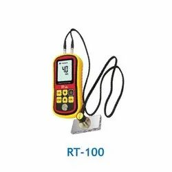 Ultrasonic Thickness Gauge R-tek RT-100