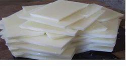 Taurus Microcrystalline Wax 3971