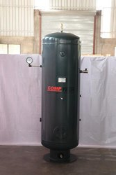 Air Receiver  Tank 1000 Ltr