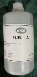 Reference Fuel A, ASTM D471
