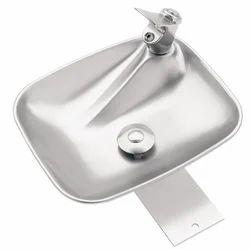 H4010 Deck Fountain Units