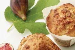 Fig Fruit P.E.
