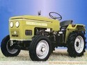 hmt tractor buy  check prices   hmt tractor
