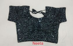 Neeta Designer Blouse