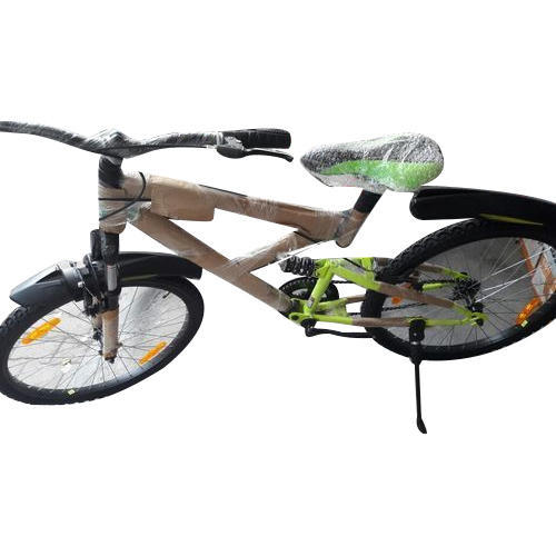 aa1ef426229 Sport Cycle at Rs 6000 /piece | Sports Bicycles | ID: 16278968088