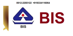 BIS Certification Services