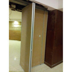 Sound Proof Wall at Best Price in India