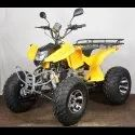 150CC Torque ATV Motorcycle