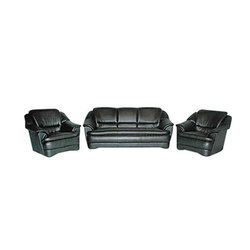 Delux Sofa Set