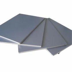 Exteriors Aluminium Composite Panel