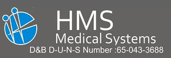 Hms Medical Systems