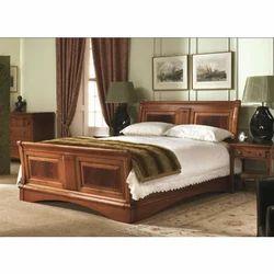 Fancy Bedroom Furniture Set At Rs 124000 Set Bedroom Furniture