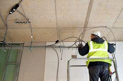 wiring contractors in delhi rh dir indiamart com electrical wiring company electrical wiring company malaysia