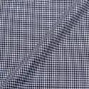 48 Inch Poly Cotton Shirting Fabric, 100-150