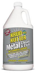 Rust-Oleum ME014 Krud Kutter Metal Clean and Etch