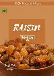 empiric Packed Brown Raisins, Packaging Type: Sacks