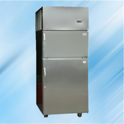 HMG Bio Freezer