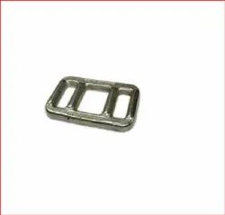 Load Buckle OWB3030DP