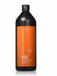 Matrix Sleek Shampoo