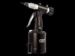 Air Hydraulic Rivet Nut Tool M4-M10 Mighty Seven Pb-2402