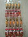 Tatiomax Plus 1200mg Glutathione Injection
