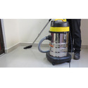 Commercial Vacuum Cleaner - Prime III