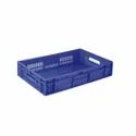 64120 SP Plastic Crate