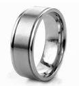 SS Ring