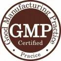 GMP Registration Services