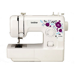 Affordable Entry-Level Sewing Machine