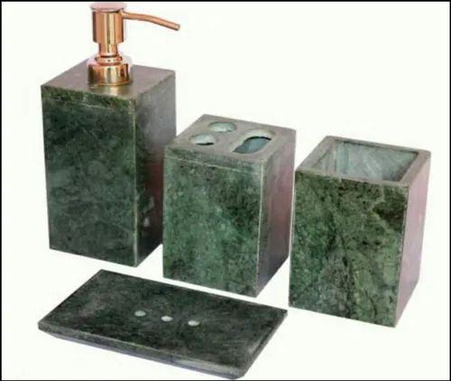 Bathroom Set C 02 ब थर म स ट In Delhi