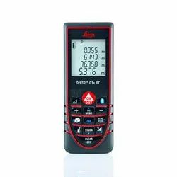 Leica Disto D3a BT Bluetooth Laser Distance Meter