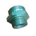 Jai Shree Ram Ms Hydraulic Adapter