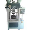 Semi Automatic Shell Core Shooter Machine