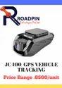 JC100 GPS Device