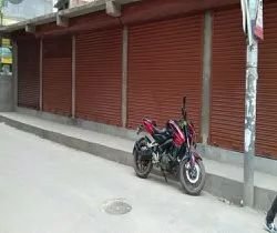Ground Floor SHOPS FOR RENT, Size/ Area: 400 Sq Feet