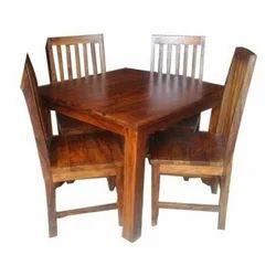 High Quality Sheesham Dining Table Set Design Inspirations