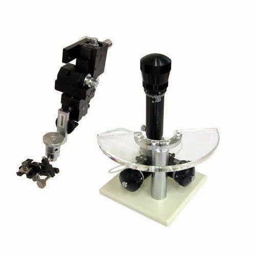 Narishinge Three-axis Joystick Oil Hydraulic
