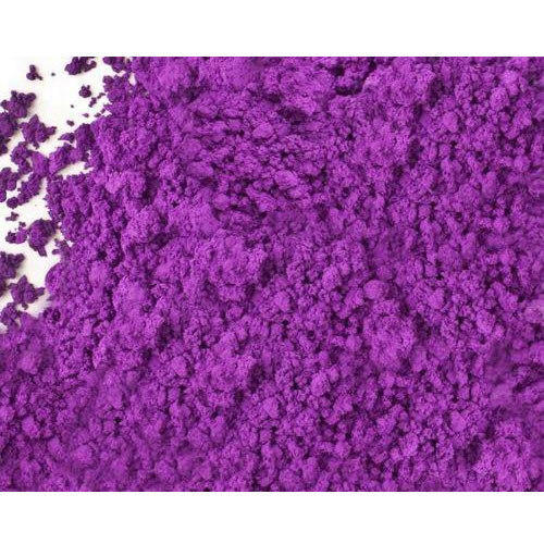 9627ac93cf Violet Direct Dye, Packaging Type: Plastic Bag, Rs 370 /kilogram ...