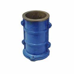 Cylindrical Moulds(BABIR-CM01)