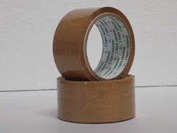 BOPP Tapes