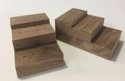 Insect Setting Block
