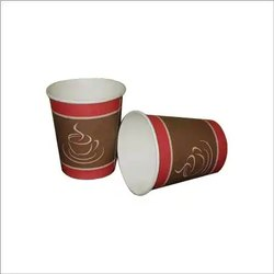 Unique Paper Products Manufacturer Of Paper Tea Cup Paper Cup From Rajkot