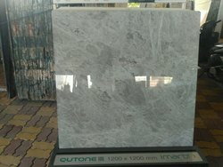 Qutone Marble