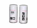 Oil Filters for Atlas Copco Compressor